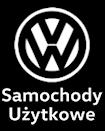 VW Samochody Użytkowe