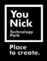 YouNick Technology Park